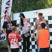 4 этап Кубка Поволжья по аквабайку. 6 августа 2011 Углич - 111.jpg